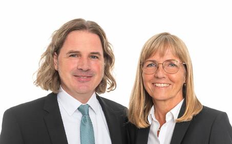 Reinhart-Immobilien-Team-Neubauprojekte-Neu